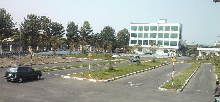 Học Lái Xe Ô Tô Tại Quận Bình Tân TỐT NHẤT – Học Lái Xe Bình Tân RẺ