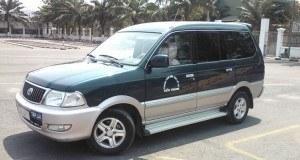 Học Lái Xe Ô Tô Tại Phan Rang - Tháp Chàm