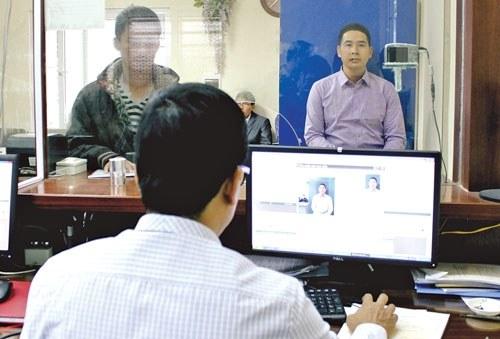 Thủ Tục Chuyển Đổi Bằng Lái Xe Quốc Tế Sang Việt Nam