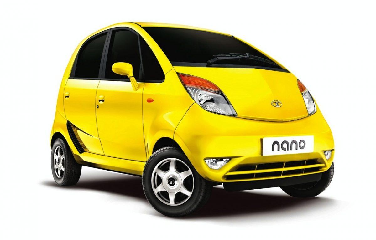 xe ô tô giá rẻ 2016