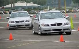 Bằng Lái Xe B1 Và B2 Khác Nhau Như Thế Nào Theo Đúng Luật?