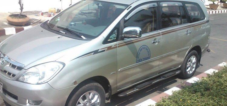 Học Lái Xe Ô Tô Tại Phú Thọ