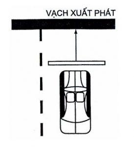 bai-xuat-phat